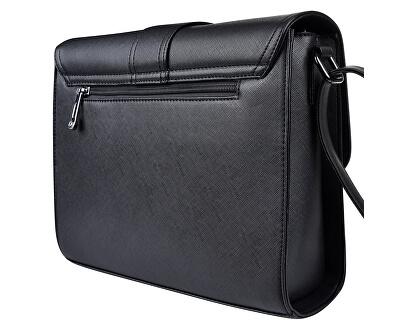 Dámská kabelka YF1810-885 Black