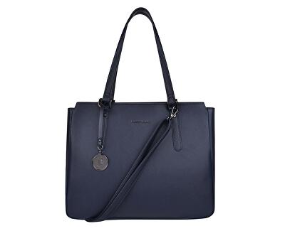 Damenhandtasche 3757 Dark Blue