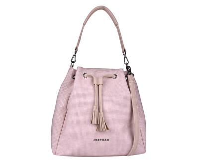 Dámská kabelka YF1905-947 Pink