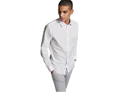 2 PACK - férfi ing JJJOE Slim Fit
