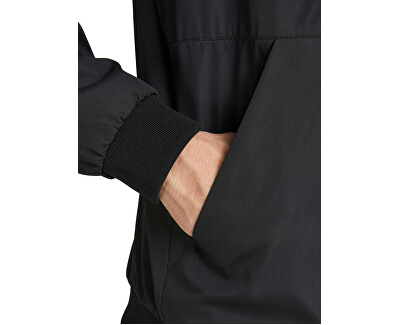Férfi kabát JJESEAM