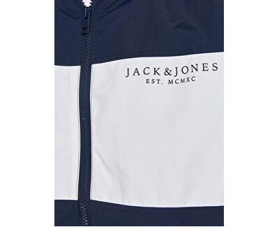 Férfi kabát JJWELLS