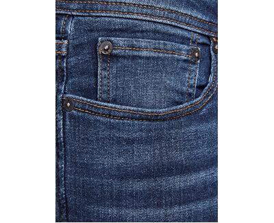 Jeans da uomo,