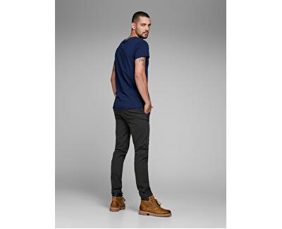 Pánské kalhoty JJIMARCO 12150158 Black