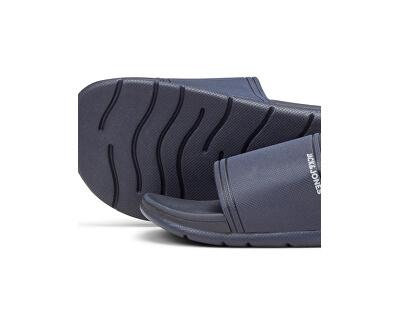 Pánské pantofle 12169371 Navy Blazer
