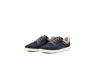 Sneakers da uomo JFWNEWINGTON 12170433 Navy Blazer
