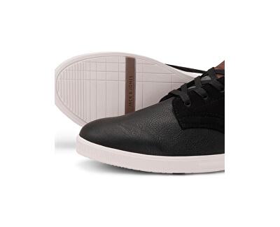 Sneakers da uomo JFWSPENCER 12.163.095 Anthracite