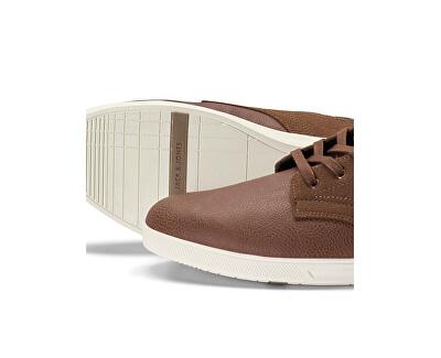Sneakers da uomo JFWSPENCER 12163096 Cognac