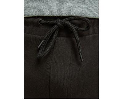 Pantaloni della tuta da uomo JJIGORDON 12165322 Black