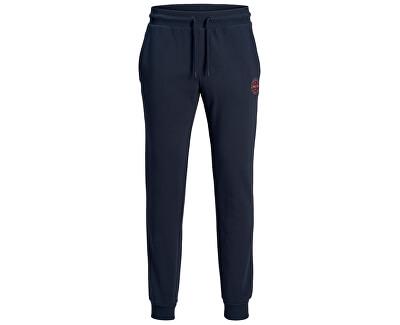 Pantaloni della tuta da uomoNavy Blazer