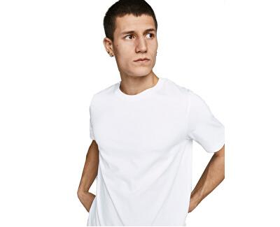 Férfi póló JJEORGANIC