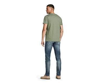 JJKIMBEL Herren T-Shirt