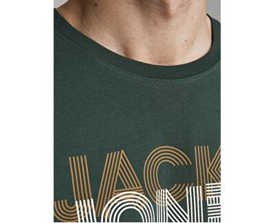 Herren T-Shirt JJHERRO Regular Fit