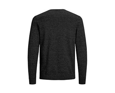 Férfi pulóver JJEBASIC