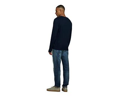 Herren-Pullover JJEBASIC