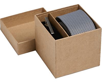 Set cadou JACCONNOR TIE BOX