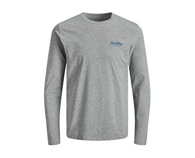 Herren T-Shirt 12191376