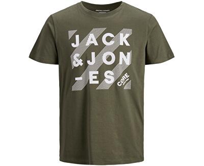 Herren T-Shirt,