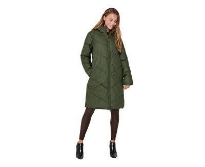 Női kabát JDYULRIKKA