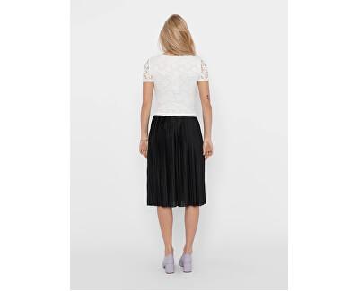 Dámská sukně JDYBOA Black