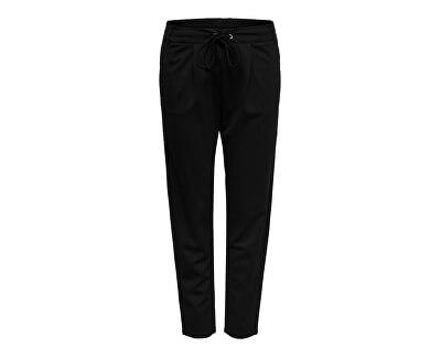 Pantaloni da donna JDYPRETTY15171921 Black