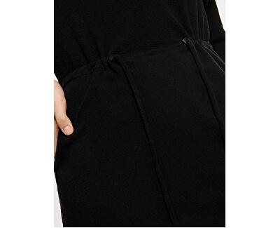 Rochie de femei JDYDAKOTA 3/4 DRESS JRS Black