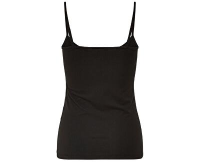 Top da donna JDYAVALIFE15156879 Black