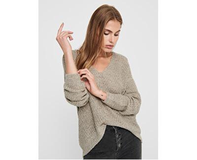 Női pulóver JDYNEW