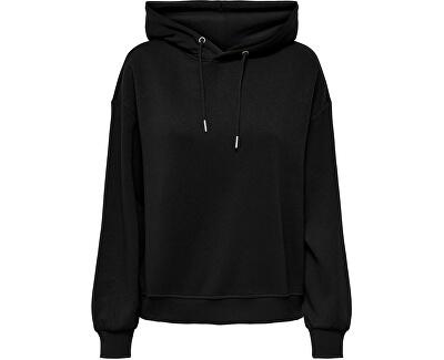 Damen-Sweatshirt JDYCATIE LUCY LIFE