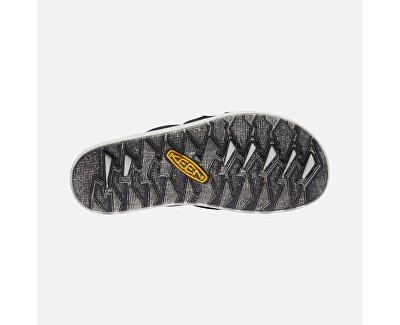 Dámské pantofle ELLE SLIDE 1022634 black