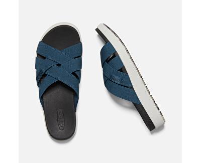 Dámské pantofle ELLE SLIDE