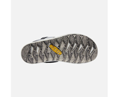 Dámské sandále ELLE BACKSTRAP 1022624 drizzle
