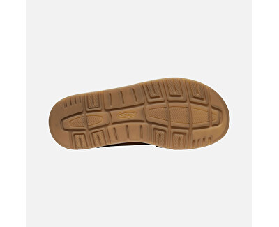Dámské sandále LANA CROSS STRAP SANDAL
