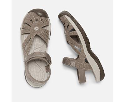 Dámské sandále ROSE SANDAL