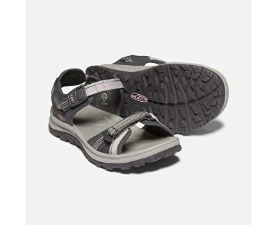 Dámské sandále TERRADORA II