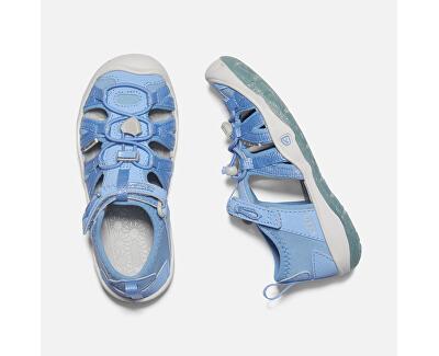 Dětské sandále MOXIE SANDAL KIDS