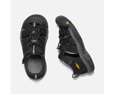 Dětské sandále NEWPORT H2 JUNIOR
