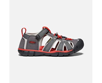 Dětské sandále SEACAMP II CNX KIDS
