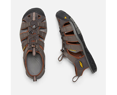 Pánské sandále CLEARWATER CNX