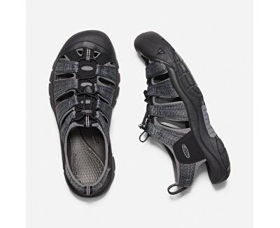Pánské sandále NEWPORT H2