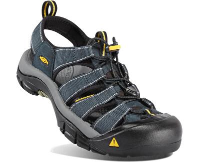Pánské sandály NEWPORT H2 1001938 navy/medium gray