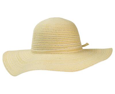 Dámský klobouk 2072 01