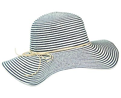 Dámský klobouk 2713