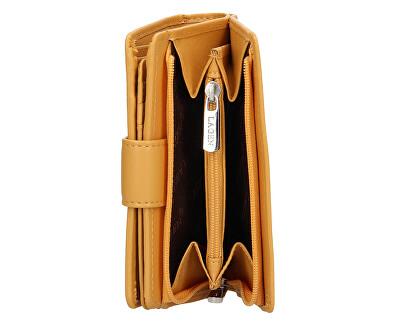 Dámska kožená peňaženka 50313 G. Nugget