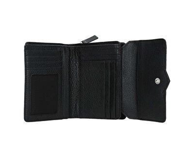 Damen Lederbrieftasche 51623
