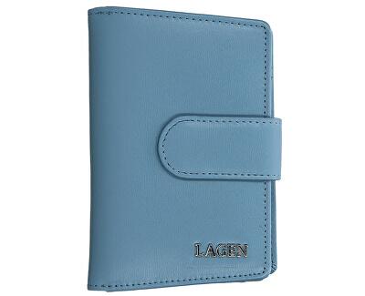 Dámska kožená peňaženka 50313 Citadel