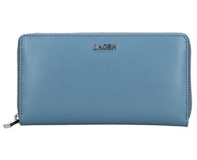 Dámska kožená peňaženka 50353 Citadel