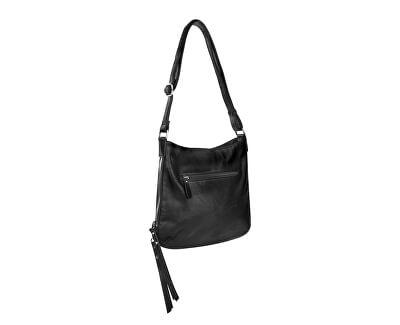 Dámská kabelka 10008956 Black