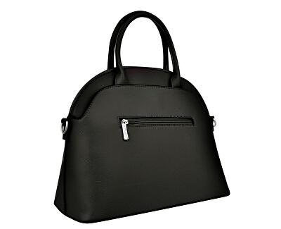 Dámská kabelka 10008970 Black