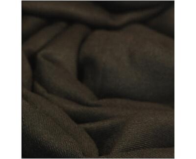 Dámská pašmína P1 black